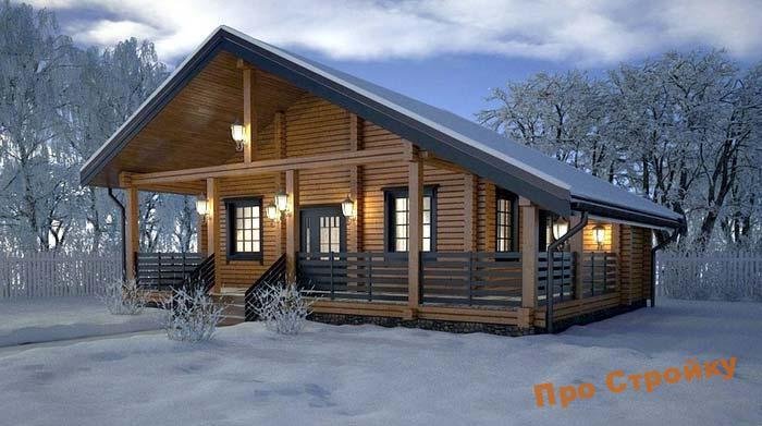 stroitelstvo-domov-iz-profilirovannogo-brusa-4