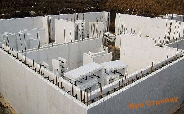 stroitelstvo-i-remont-monolitnyx-domov-2