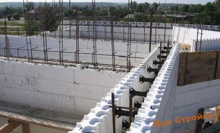 stroitelstvo-i-remont-monolitnyx-domov-3