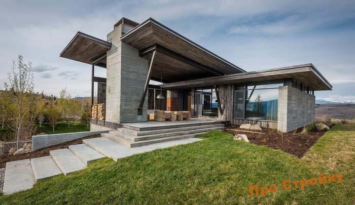 stroitelstvo-i-remont-monolitnyx-domov-4