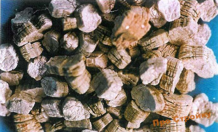 sypuchie-teploizolyacionnye-materialy-3