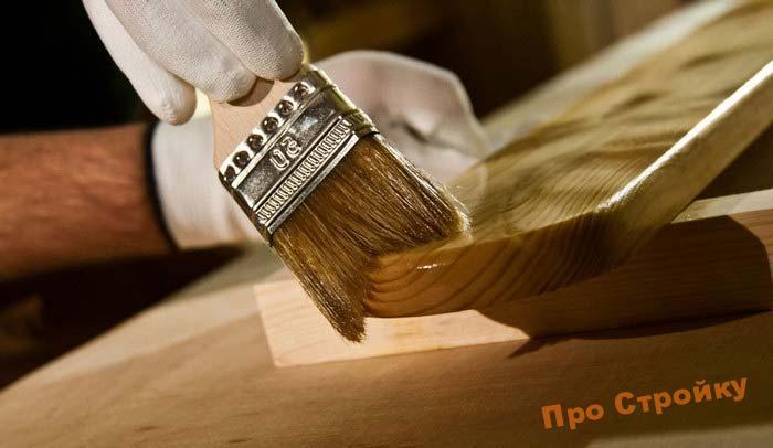 zashhitnye-sredstva-dlya-stroitelnoj-drevesiny-4