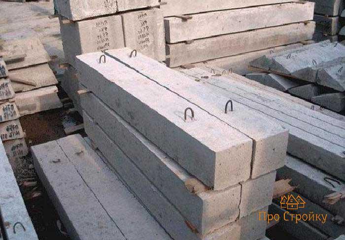 betonnye-izdeliya-2