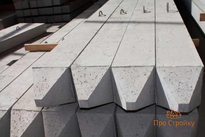 betonnye-izdeliya-3