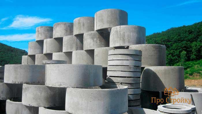 betonnye-izdeliya-4