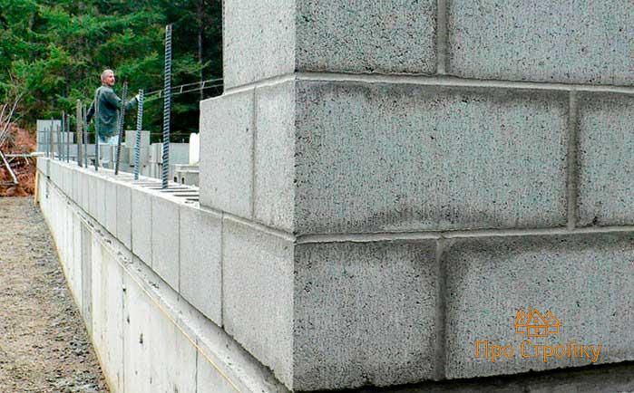 betonnye-izdeliya-5