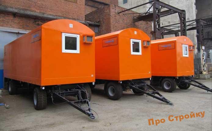 bytovki-na-kolesax-preimushhestva-vagon-domov-3
