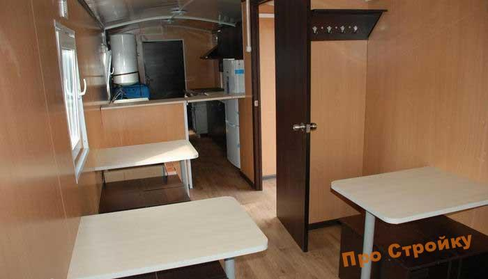 bytovki-na-kolesax-preimushhestva-vagon-domov-4
