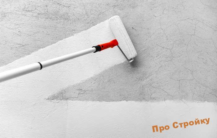 kosmeticheskij-remont-tonkosti-ispolzovaniya-krasok-5