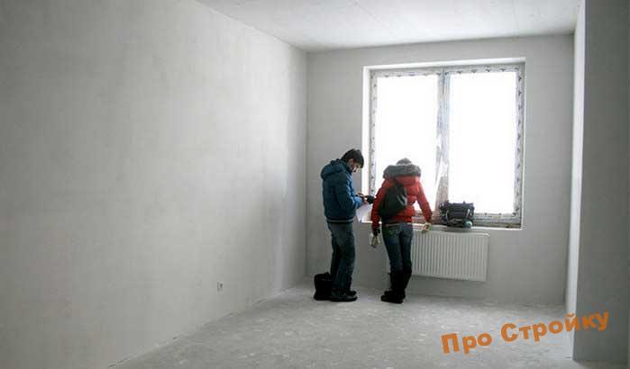osobennosti-remonta-v-novoj-kvartire-2-3