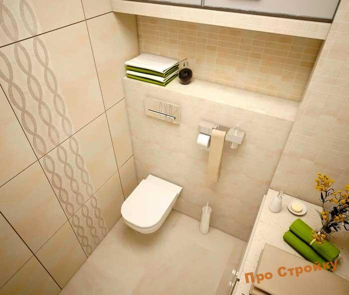 otdelka-tualeta-plastikovymi-panelyami-5