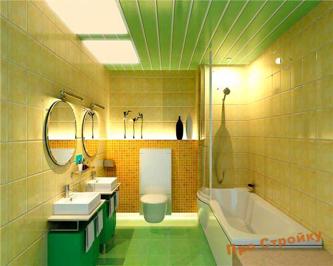 otdelka-tualeta-plastikovymi-panelyami-6