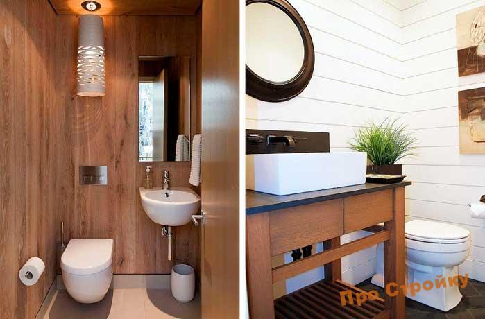 otdelka-tualeta-plastikovymi-panelyami2