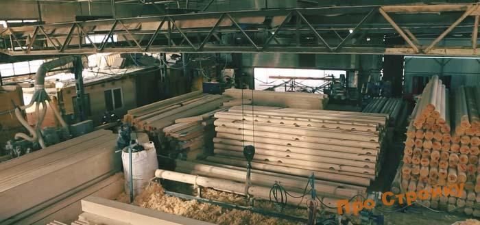 pilomaterialy-raznovidnosti-derevyannyx-strojmaterialov-5