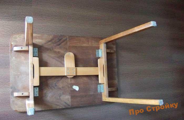 raskladnoj-stolik-svoimi-rukami-2