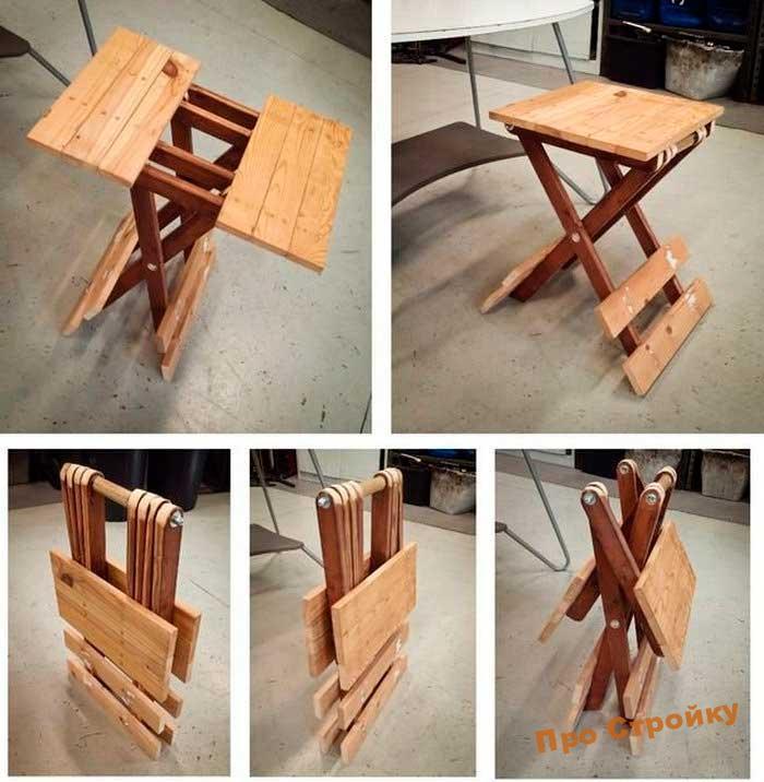 raskladnoj-stolik-svoimi-rukami-3