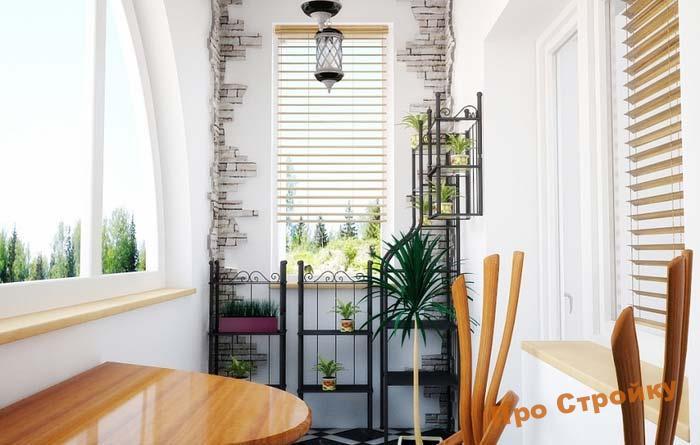 remont-balkona-ili-lodzhii-4
