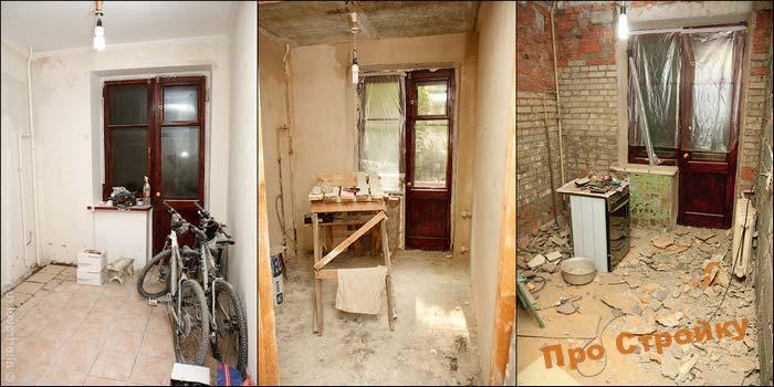 remont-doma-naem-mastera-ili-samostoyatelnyj-podxod-3