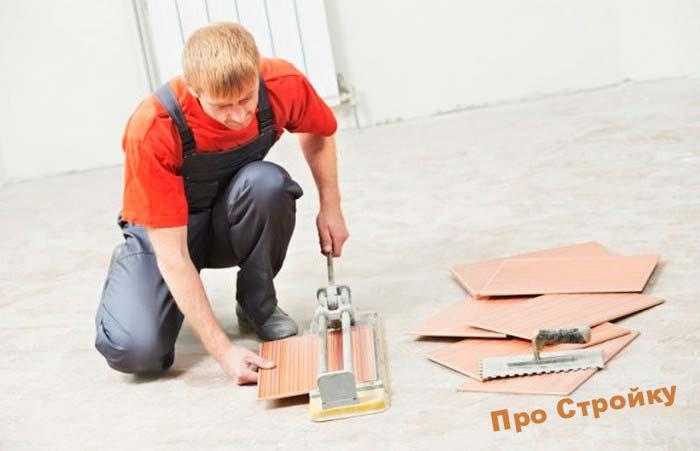 remont-doma-naem-mastera-ili-samostoyatelnyj-podxod-4