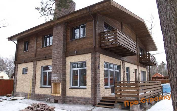 sajding-oblicovochnyj-material-dlya-fasada-5