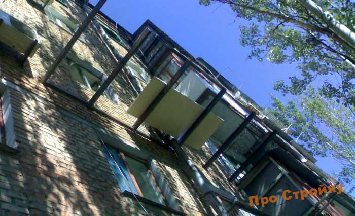 stroitelstvo-balkona-svoimi-rukami-3