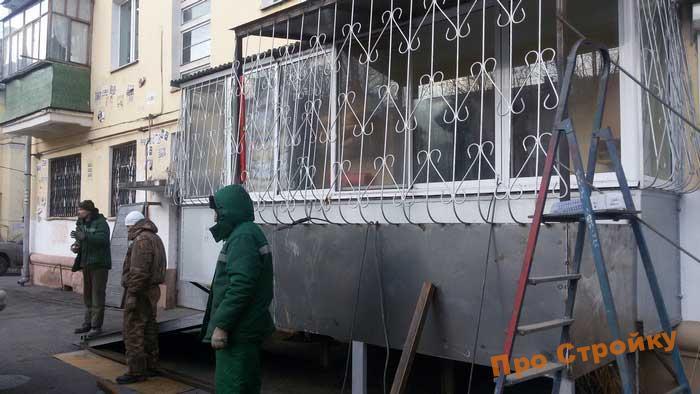 stroitelstvo-balkona-svoimi-rukami-4