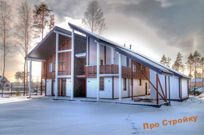 stroitelstvo-derevyannyx-domov-osnovnye-etapy-5