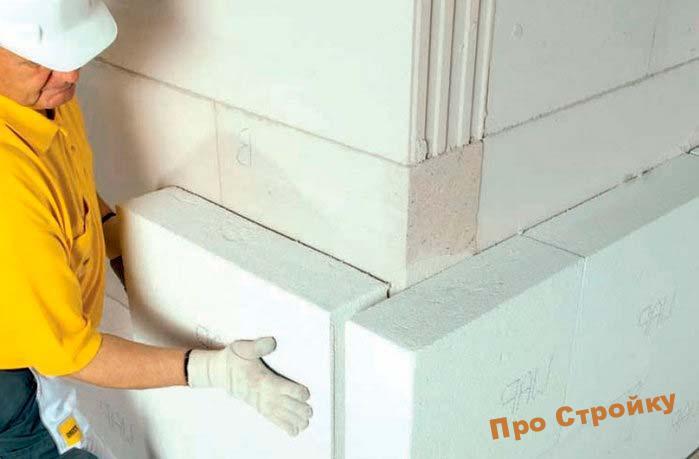 yacheistyj-beton-v-stroitelstve-3