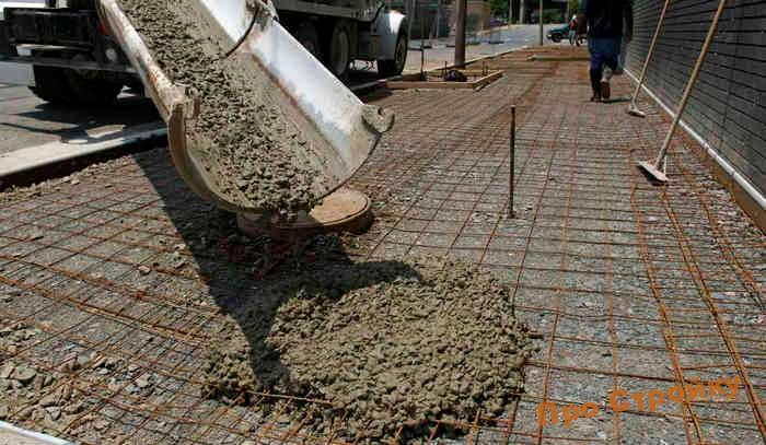 monolitnyj-beton-4