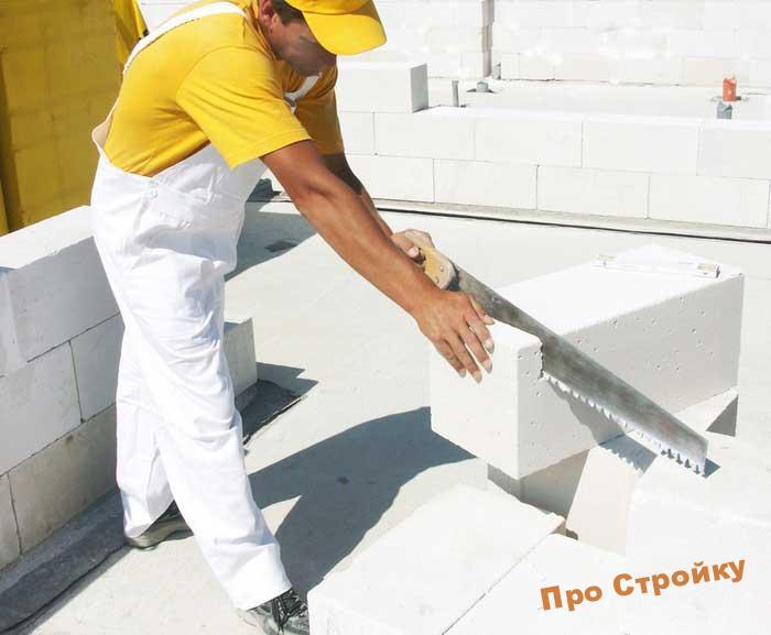 penoblok-v-stroitelstve-doma-svojstva-penobetona-kak-strojmateriala-2