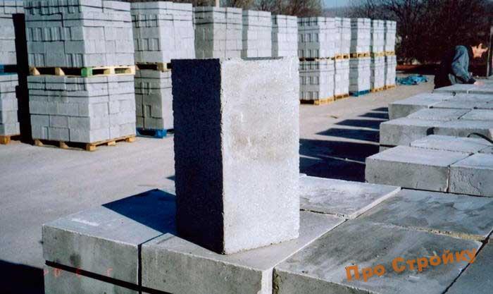 penoblok-v-stroitelstve-doma-svojstva-penobetona-kak-strojmateriala-4