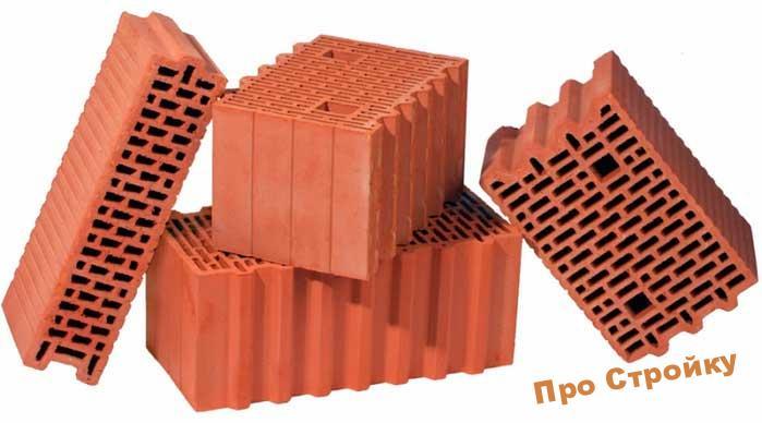 pustotelyj-kirpich-2