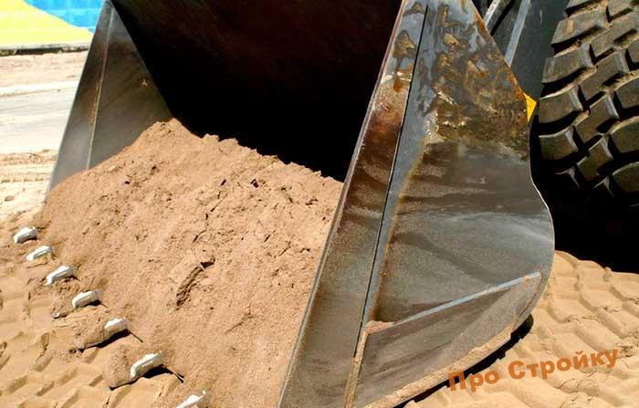 raznovidnost-peska-mesta-ispolzovaniya-3