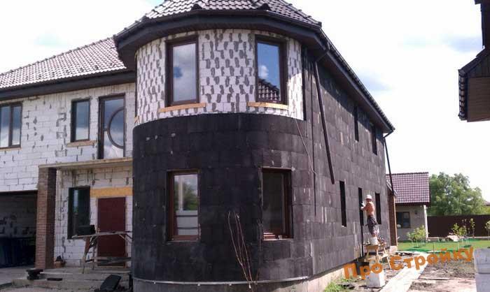 uteplitel-dlya-sten-3