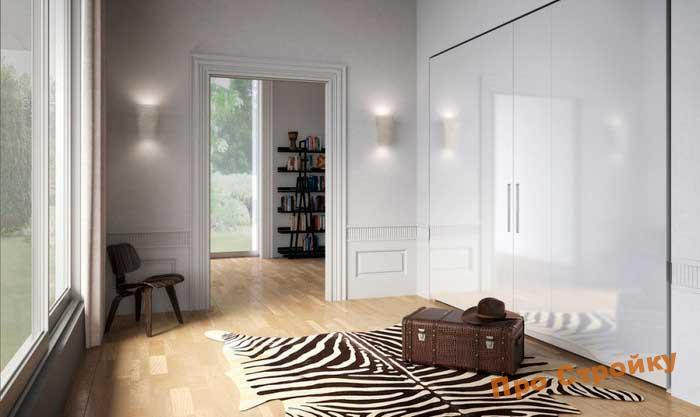 remont-koridora-2