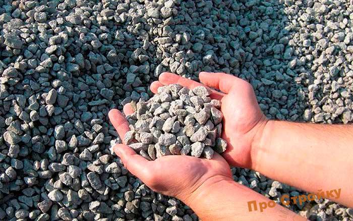 vidy-shhebnya-proizvodstva-i-ispolzovanie-strojmateriala-2