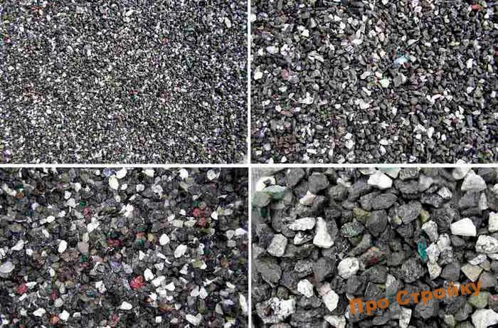vidy-shhebnya-proizvodstva-i-ispolzovanie-strojmateriala-3