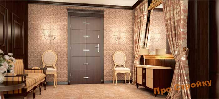 vybor-stalnoj-dveri-4