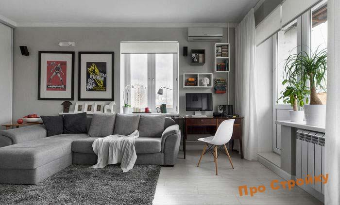 dizajn-odnokomnatnoj-kvartiry-xrushhevki-foto-i-interesnye-idei-11