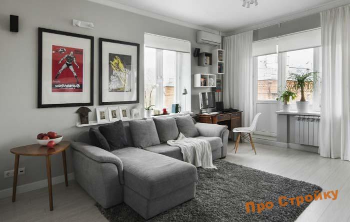 dizajn-odnokomnatnoj-kvartiry-xrushhevki-foto-i-interesnye-idei-12