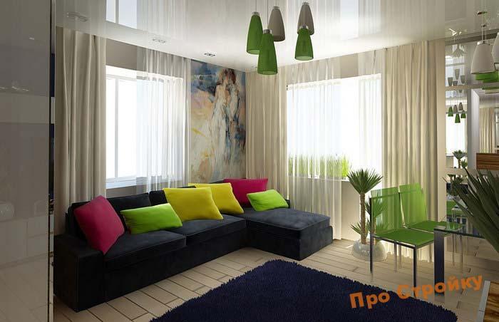 dizajn-odnokomnatnoj-kvartiry-xrushhevki-foto-i-interesnye-idei-13