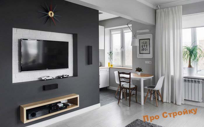 dizajn-odnokomnatnoj-kvartiry-xrushhevki-foto-i-interesnye-idei-14