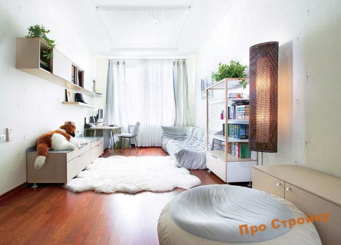 dizajn-odnokomnatnoj-kvartiry-xrushhevki-foto-i-interesnye-idei-4