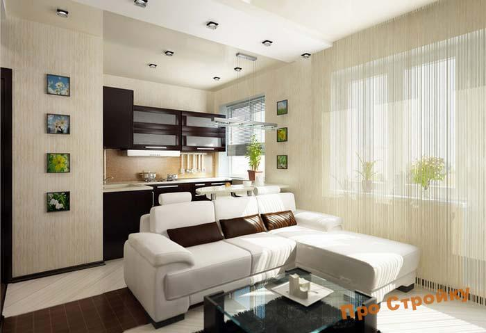dizajn-odnokomnatnoj-kvartiry-xrushhevki-foto-i-interesnye-idei-7