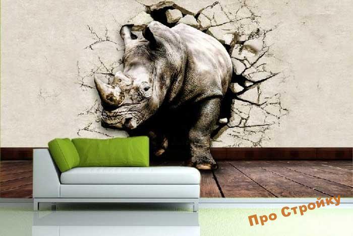 fotooboi-i-3d-oboi-dlya-sten-foto-krasivyx-intererov-2
