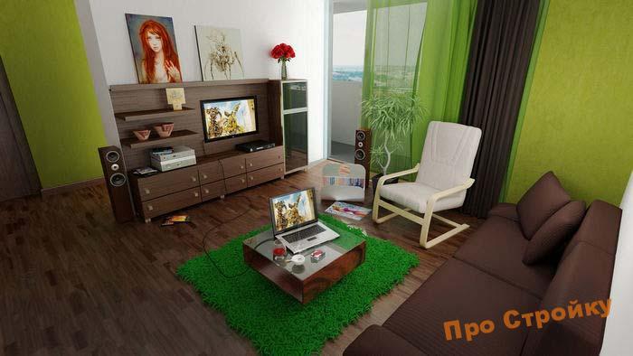 korichnevyj-cvet-i-ego-sochetanie-v-interere-kvartiry-foto-7