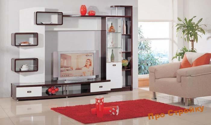 mebelnaya-stenka-v-gostinuyu-dizajn-i-foto-udachnyx-reshenij-15