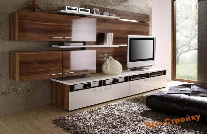 mebelnaya-stenka-v-gostinuyu-dizajn-i-foto-udachnyx-reshenij-2