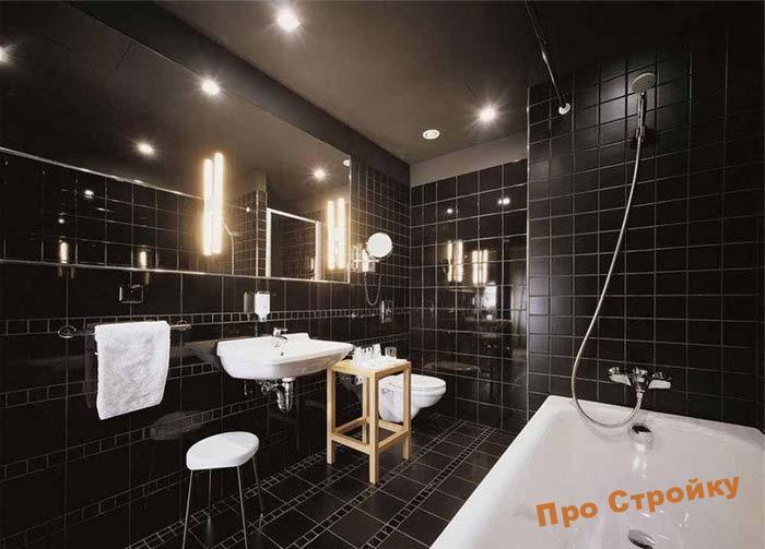 natyazhnoj-potolok-v-vannoj-interesnye-resheniya-i-foto-10