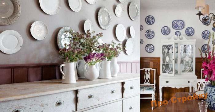 pomeshhaem-na-stenu-dekorativnye-tarelki-foto-originalnyx-intererov-15